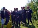 Celler Triathlon 2017 - Schwimmen_115