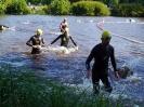 Celler Triathlon 2017 - Schwimmen_118