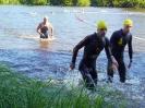 Celler Triathlon 2017 - Schwimmen_119