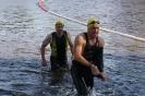 Celler Triathlon 2017 - Schwimmen_13