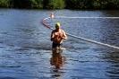 Celler Triathlon 2017 - Schwimmen_15