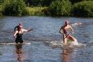 Celler Triathlon 2017 - Schwimmen_19