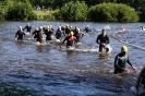 Celler Triathlon 2017 - Schwimmen_1