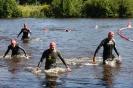 Celler Triathlon 2017 - Schwimmen_22