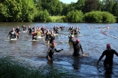 Celler Triathlon 2017 - Schwimmen_24