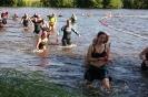 Celler Triathlon 2017 - Schwimmen_28