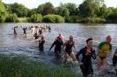 Celler Triathlon 2017 - Schwimmen_29