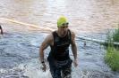Celler Triathlon 2017 - Schwimmen_2