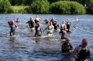 Celler Triathlon 2017 - Schwimmen_30