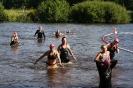 Celler Triathlon 2017 - Schwimmen_32