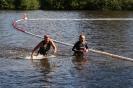 Celler Triathlon 2017 - Schwimmen_33