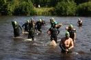 Celler Triathlon 2017 - Schwimmen_37