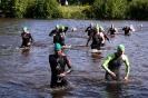 Celler Triathlon 2017 - Schwimmen_38