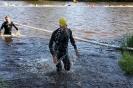 Celler Triathlon 2017 - Schwimmen_3