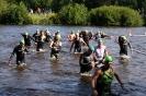 Celler Triathlon 2017 - Schwimmen_41