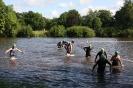 Celler Triathlon 2017 - Schwimmen_45
