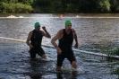 Celler Triathlon 2017 - Schwimmen_50