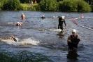 Celler Triathlon 2017 - Schwimmen_54