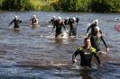 Celler Triathlon 2017 - Schwimmen_57