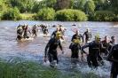Celler Triathlon 2017 - Schwimmen_5