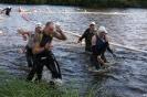 Celler Triathlon 2017 - Schwimmen_62