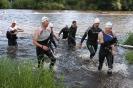 Celler Triathlon 2017 - Schwimmen_63