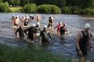 Celler Triathlon 2017 - Schwimmen_65