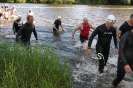 Celler Triathlon 2017 - Schwimmen_66