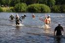 Celler Triathlon 2017 - Schwimmen_68