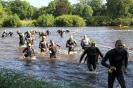 Celler Triathlon 2017 - Schwimmen_6