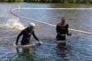 Celler Triathlon 2017 - Schwimmen_72