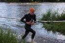 Celler Triathlon 2017 - Schwimmen_74