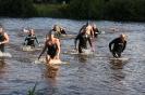 Celler Triathlon 2017 - Schwimmen_79