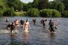Celler Triathlon 2017 - Schwimmen_82
