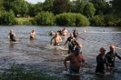 Celler Triathlon 2017 - Schwimmen_83