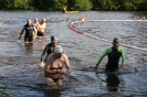 Celler Triathlon 2017 - Schwimmen_85