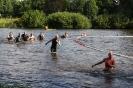 Celler Triathlon 2017 - Schwimmen_86