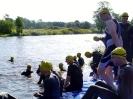 Celler Triathlon 2017 - Schwimmen_98