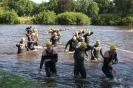 Celler Triathlon 2017 - Schwimmen_9